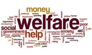 welfare aziende