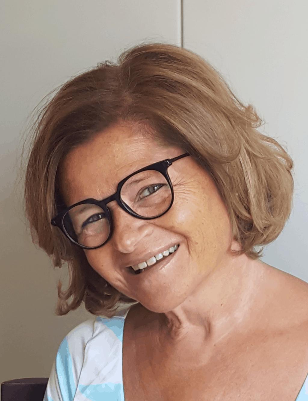 Annalisa bardi
