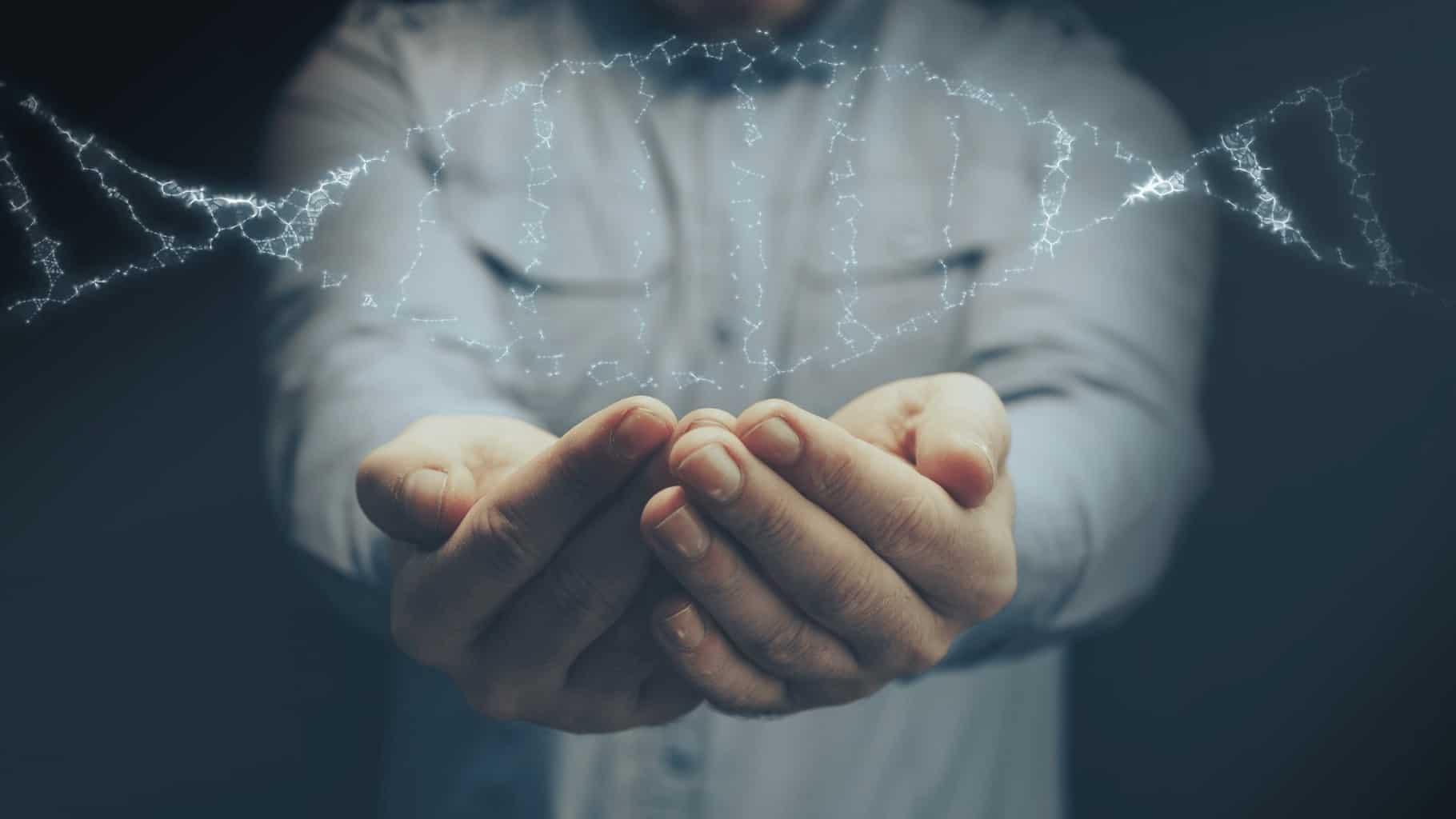 Three60 Social Time – Innovazione con rispetto del DNA